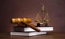 Rule of Law vindicated!